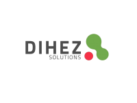 Dihez Solutions